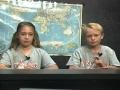 TNT Broadcast September 9 2016 Northeast Elementary School