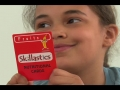 Skillastics Nutritional Cards