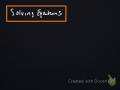 Nick Slezak - Module 4 Option #2