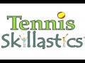 Tennis Skillastics