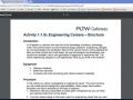 1.1.5 c Engineering Careers