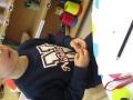 Nursery-Wiktor