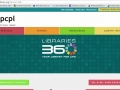 Libraries360 Overview