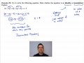 Common Core Algebra II.Unit 1.Lesson 2.Solving Linear Equations