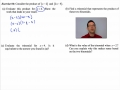 Common Core Algebra I.Unit 1.Lesson 5.Multiplying Polynomials