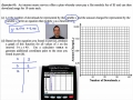 Common Core Algebra II.Unit 2.Lesson 1.Introduction to Functions