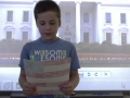 Ryan's Presidential Speech
