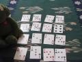 Make Ten Card Game