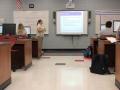 Lexie Hendricks Teaching Video