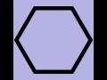 Hexagon Song