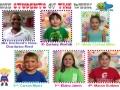 TNT Broadcast October 3 2016 Northeast Elementary School