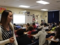 Summer Reynolds - Secondary Education Social Studies - Government Lesson