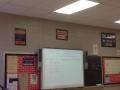 Kaylee Reichardt Teaching Video
