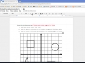 1.5.1 Coordinate Graphing and Descriptive Geometry