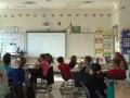 April Thompson Teaching Video