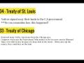 Settlement of Chicago
