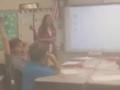Katherine McKenzie's Teaching  Video