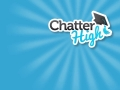 Chatter High - I am a Student