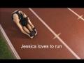 Book Trailer - The Running Dream