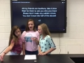 Rock Cycle Song 2
