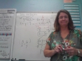 Teacher Led - Example #1