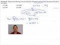 Common Core Algebra II.Unit 5.Lesson 4.Arithmetic Series