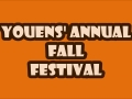 Youens Annual Fall Festival