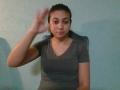SN Ex. Video