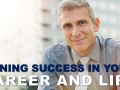 Owning Success in Your Career and Life