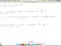 AlgebraI5.6