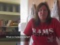 Culinary Arts Interview with Debbie Stenstrom