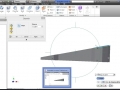 5.3.7 Dragster Design and Fabrication Day 4 Part 1