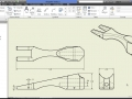 5.3.7 Dragster Design and Fabrication Day 5