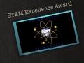 STEM Excellence Award