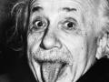 Albert Einstein Interview 2016