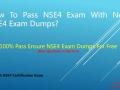 New NSE4 Dumps-New NSE4 VCE Dumps-New NSE4 PDF Dumps