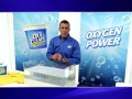 OxiClean Commercial