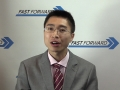 FAST FORWARD:  Rail Safety Research, Xiang Liu