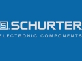 Introduction To Safe Power By Schurter: Fuse Selection And Circuit Breakers
