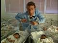"Bill Nye ""Genes"""