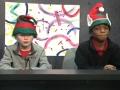 TNT Broadcast December 2 2016 Northeast Elementary School