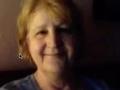 Grandma Biology gene video
