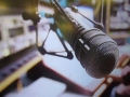 Y5 Radio Show - Is there anybody out there?