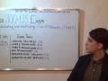 300-135 – Practice Exam Test Questions Cisco