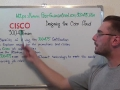 300-475 – Practice Exam Test Questions Cisco