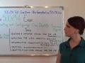 500-254 – Practice Exam Test Questions Cisco