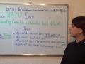 642-742 – Practice Exam Test Questions Cisco