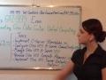 642-999 – Practice Exam Test Questions Cisco