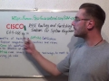 644-066 – Practice Exam Test Questions Cisco