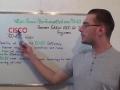 700-101 – Practice Exam Test Questions Cisco